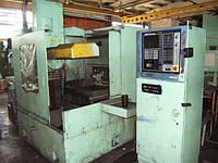 Обрабатывающий центр  МС 032,  Иваново, Bosch CNC micro 8