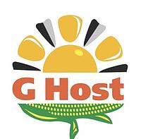 Семена кукурузы G Host GS110 M29 (Джи Хост) ФАО 290