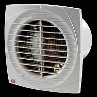 Бытовой вентилятор Vents Д