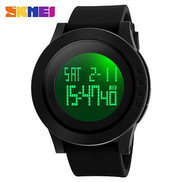 Skmei 1142 ULTRA спортивные часы