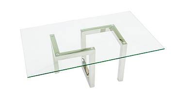 Журнальный столик Antonio, фото 2
