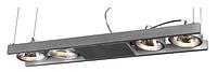 Люстра Linea Verdace LV 51622/W