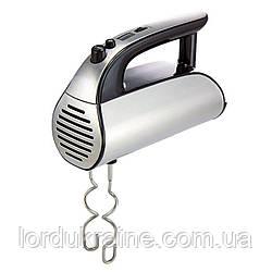 Міксер ручний GEMLUX GL-HM-301
