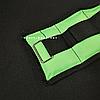 """Утяжелители для рук и ног """"HF ЭЛИТ"""" салатовый 0.5 кг (2 шт по 0.25 кг) водоотталкивающие, фото 2"""
