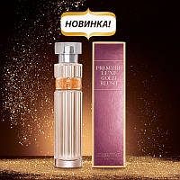 Парфумна вода Avon Premiere Luxe Gold Blush