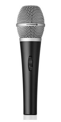 Вокальний мікрофон Beyerdynamic TG V35d