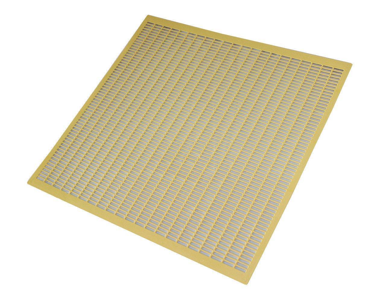 Решетка разделительная Никот 12 рамок 500*500
