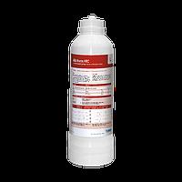 Картридж для зниження жорсткості aqa therm hrc large