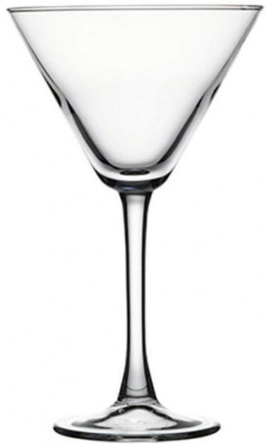 Бокал для мартини Pasabahce Imperial+  280мл.