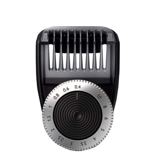 Насадка триммер PHILIPS OneBlade PRO CP0793 0,4 до 10 мм ЕС