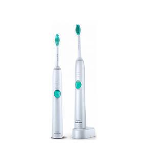 Звукова зубна щітка Philips Sonicare HX6512/02 (2pak) ЄС