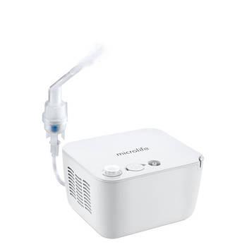 Компресорний небулайзер Microlife NEB 200 ЄС