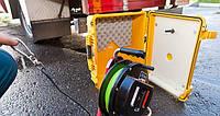 Проверка, ремонт и техобслуживание пожарных кранов, гидрантов, рукавов