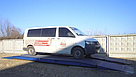 Весы автомобильные АКСИС «Фермер» (30 тонн, 7 метров), фото 3