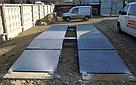 Весы автомобильные АКСИС «Фермер» (30 тонн, 7 метров), фото 5