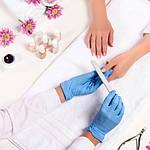 Использование перчаток в мире красоты