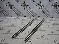 Молдинг стекла задней двери mercedes-benz w251 r-class (A2516905180 /A2516905280), фото 1