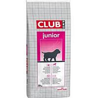 Сухой корм Royal Canin Club Junior CC 20кг