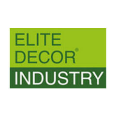 ELITE DECOR