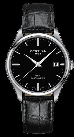 Certina C033.451.16.051.00