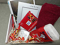 Подарочный набор, подарунковий бокс, фото 1