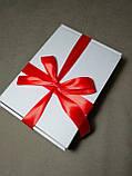 Подарочный набор, подарунковий бокс, фото 4