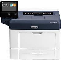 Принтер формата А4 Xerox VersaLink B400DN