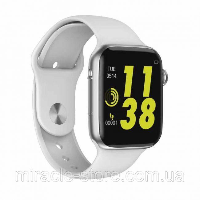 Умные смарт часы Smart Watch ZUP W34