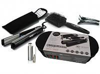 Прибор для укладки волос Ga.Ma Starlight 3D Therapy Set Bug (GI0103)