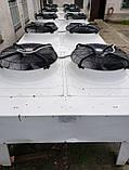Конденсатор Dry-Cooler Guntner GVH 090,2A2x5 - N(S) 1120kW, фото 3