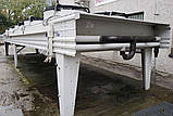 Конденсатор Dry-Cooler Guntner GVH 090,2A2x5 - N(S) 1120kW, фото 4