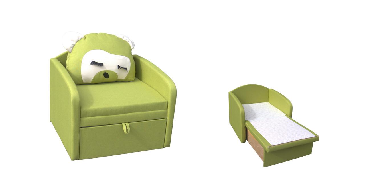 Детский диван «Балу» от Айрум