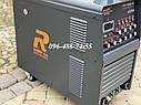Аргонодуговой сварочный аппарат Redbo PRO WSME-315, фото 6