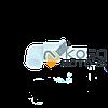 Маслонасос 4030