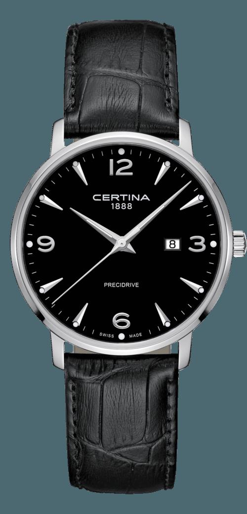 Certina C035.410.16.057.00