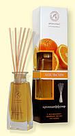 Аромадиффузор с эфирным маслом Апельсин