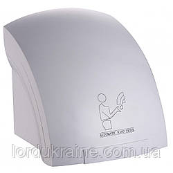Сушилка для рук GEMLUX GL-HD1800P