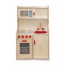 Кухня дерев'яна Natural Modern Viga 51600