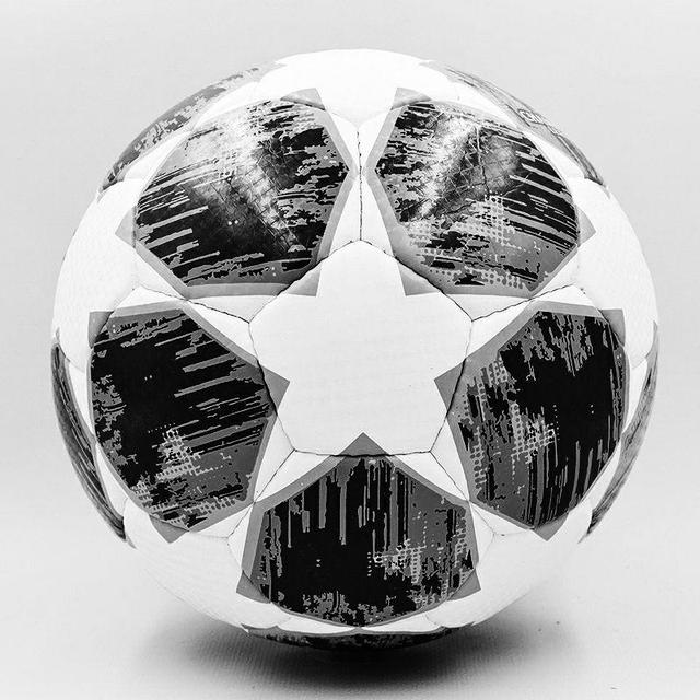 Мяч футбольные для тренировок/игр