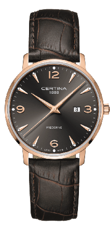 Certina C035.410.36.087.00