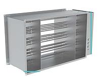 Электрический нагреватель CCК ТМ EVN-60-30-31,5