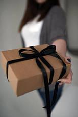 Подарочный набор №2, фото 3