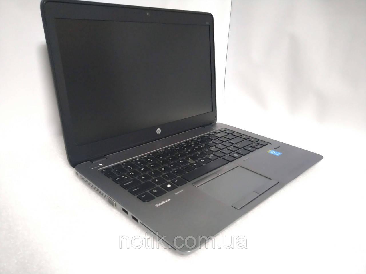 """Ультрабук HP 840 G2 i5-5200U/8Gb/SSD 256Gb/ 14"""""""