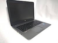 """Ультрабук HP 840 G2 i5-5200U/8Gb/SSD 256Gb/ 14"""", фото 1"""