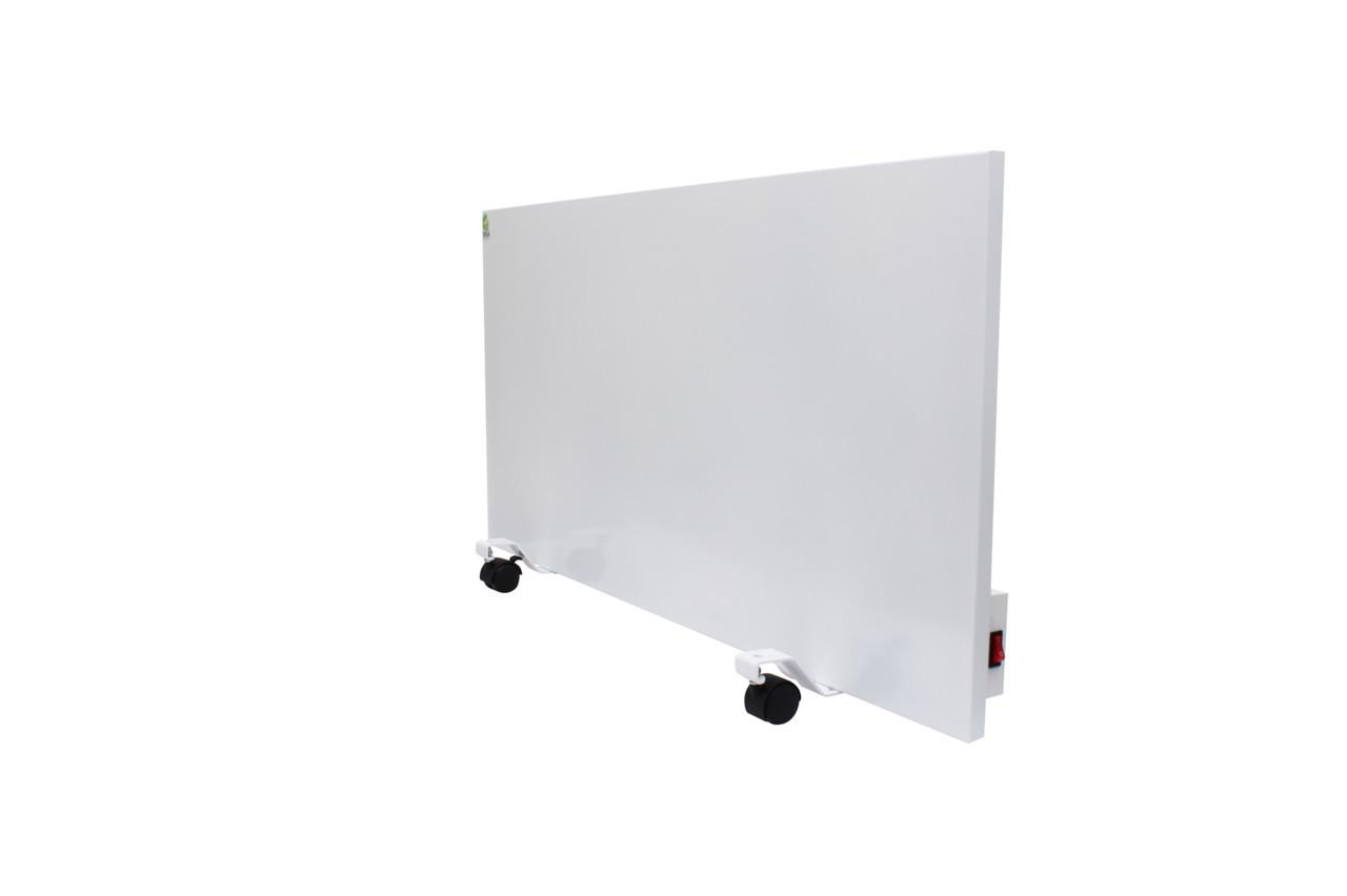 Обогреватель настенный конвекторный ENSA P750