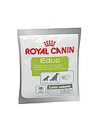 Ласощі Royal Canin Educ 50г