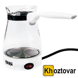 Электрокофеварка DSP KA3037