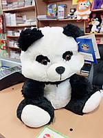 Панда мягкая игрушка.