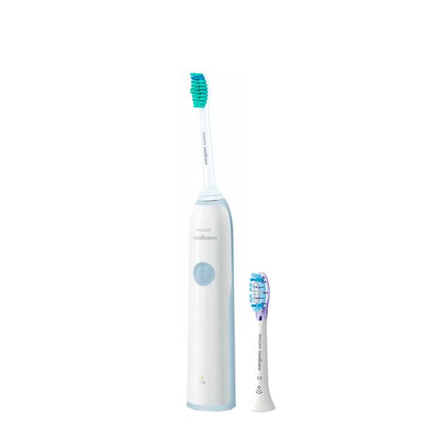 Звукова зубна щітка Philips Sonicare CleanCare+ HX3212 Series 1 (2.) ЄС