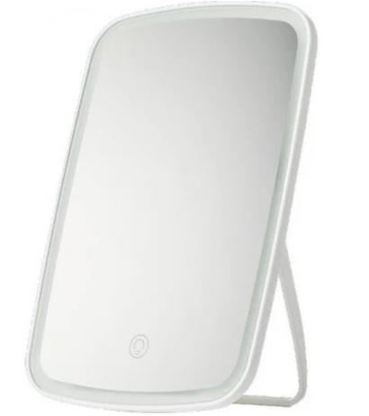 Косметическое зеркало Xiaomi Jordan Judy LED Makeup Mirror